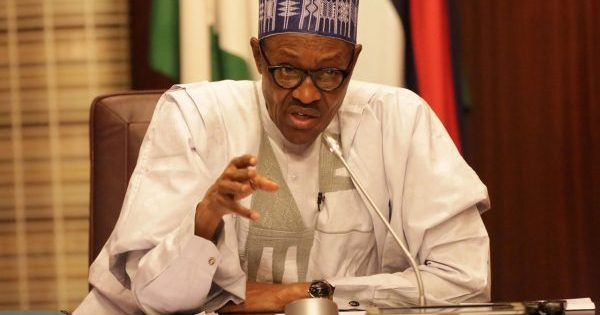 Buhari appoints 209 board chairmen, 1,258 members for government agencies