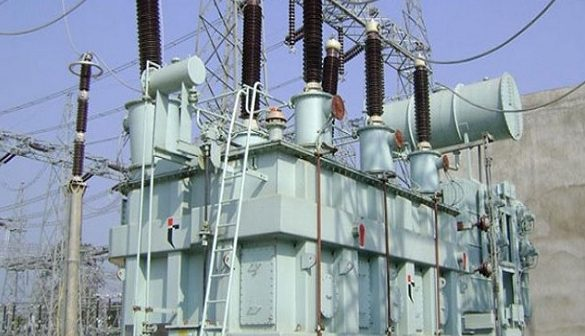 TCN warns of blackout in Lagos