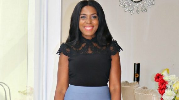 Linda Ikeji, popular blogger getting married