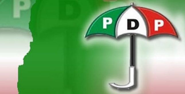 N24bn monthly oil subsidy, FG's attempt to cover up fraud –PDP