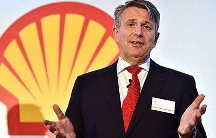 Bribery: Shell files criminal complaint against ex-Nigerian staff Robinson