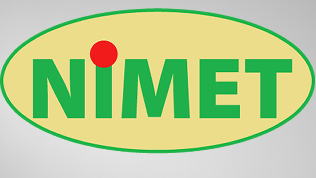 NiMet predicts partly cloudy, dust haze weather for Sunday