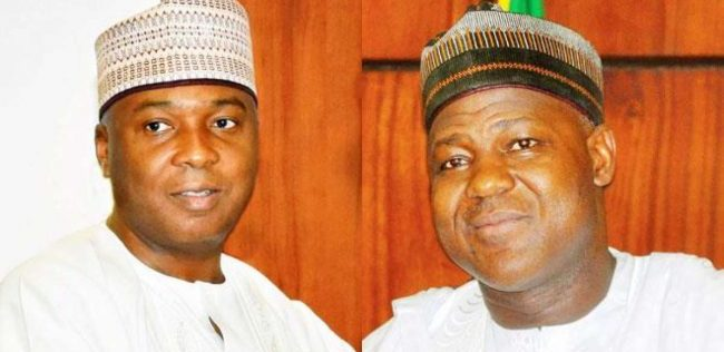 NASS shifts 2018 budget approval to May