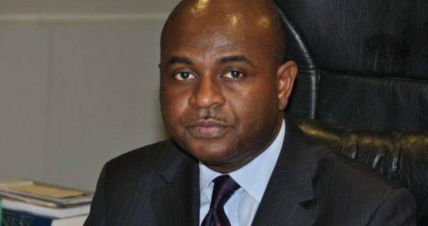 Ownership of the Nigerian media hinders its effectiveness – Moghalu