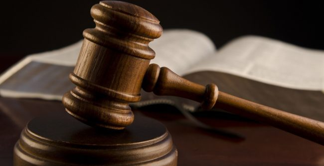 Two teachers jailed over N3m admission scam