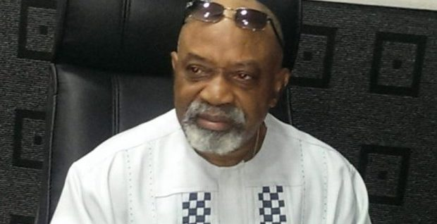 New Minimum Wage: Talks with NLC, TUC hold on Sunday – Ngige