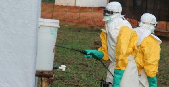 Ebola:  WHO convenes emergency meeting as disease spreads