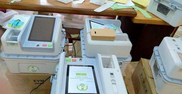 Kaduna LG polls: APC wins 14, PDP 4 in final update