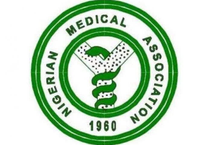 Quackery: NMA appeals for Police assistance