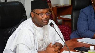 INEC registers 23 new parties, extends voters registration