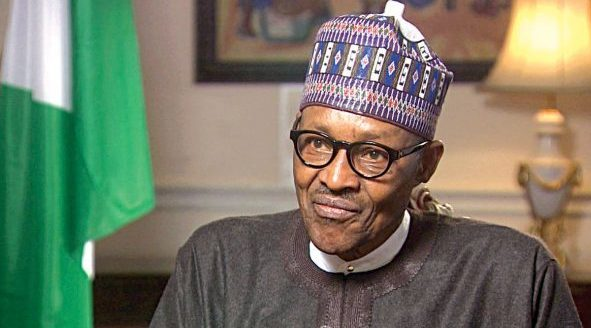 Buhari, 87 other presidents to address UN Assembly