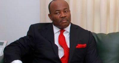 A'Ibom:  Akpabio debunks leaving N500bn debt burden for Emmanuel