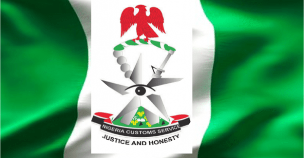 Seme border:  Customs rakes in N438m in May