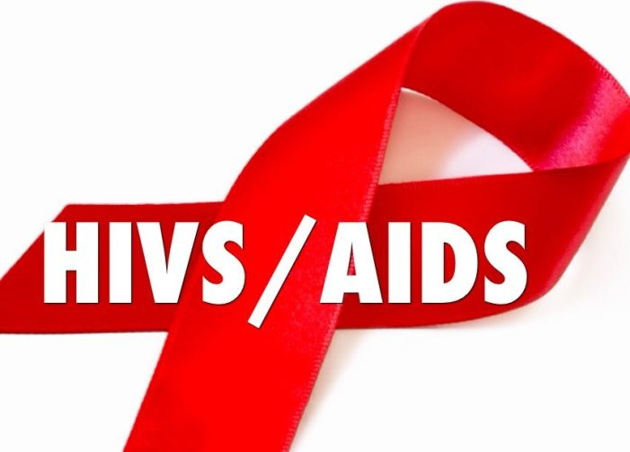 HIV/AIDS: Level of stigmatization reduces in Oyo –OYSACA