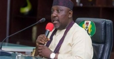 Reveal killers of APC chairman, get N20m –Okorocha