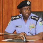 4 killed in abduction of traditional ruler, wife in Kaduna – Police