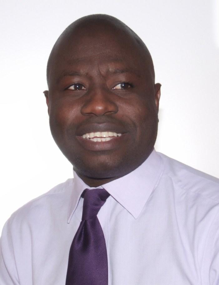 Nigerian Government Backs AUN Professor Hussaini for ATU's Top Job