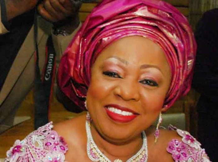 Ita-Giwa set to join APC