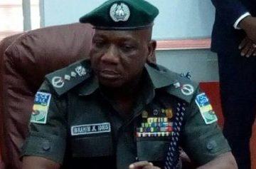 Plateau: Gunmen kill Speaker's head driver, one other