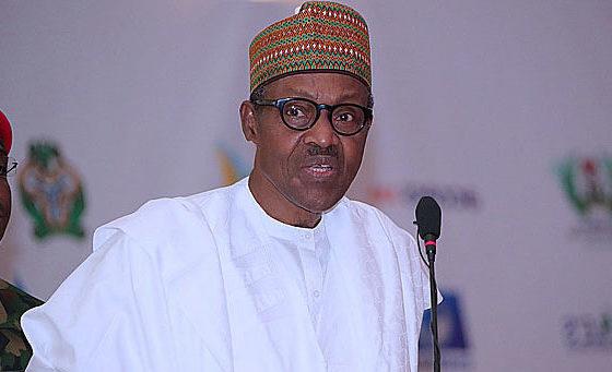 Obasanjo's endorsement of Atiku, well rehearsed theatre –Presidency
