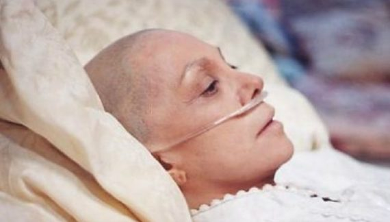 9.6m people to die of cancer in 2018 –WHO