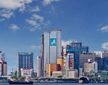 Lagos to host Biannual Africa Fintech Summit