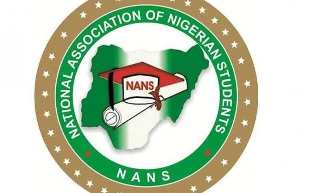 NANS dissociates from publication calling for protest against JAMB
