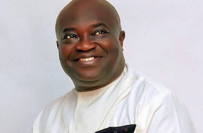 Abia needs N25bn to clear salary, pension arrears -Abia NLC
