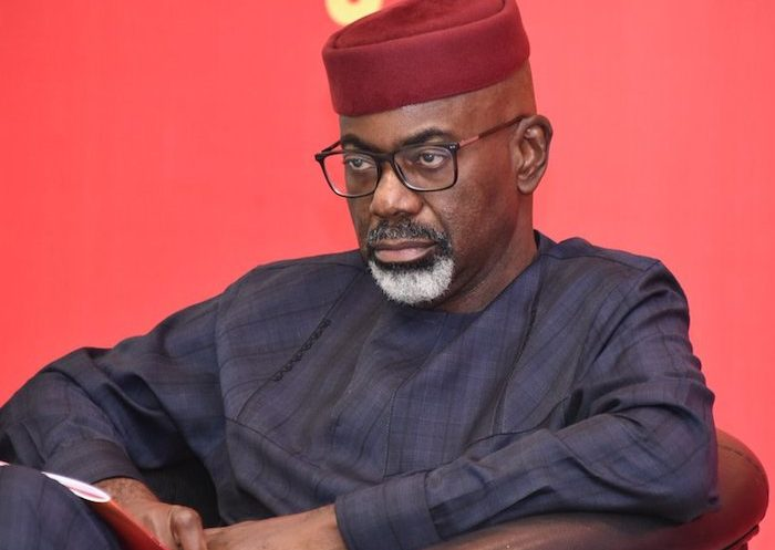 How Donald Duke Plunged Cross River Into N100billion Debt – Ex-Governor Imoke (Part 1)
