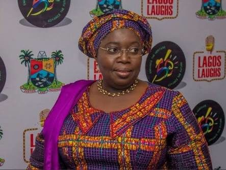 Hijab controversy:  Lagos sues for peace