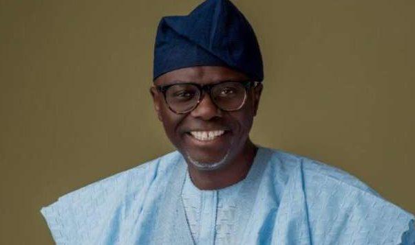 Lagos APC primary: NWC panel also declares Sanwo-Olu winner