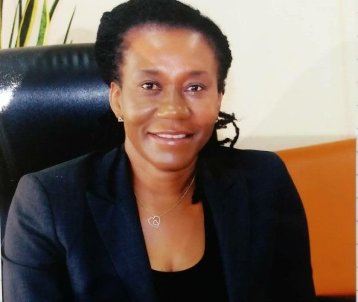 SPECIAL INTERVIEW: Overpopulation still a major challenge to Nigeria, Africa – Dr Appiah