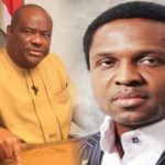Ijaw Group abandons Wike, pledges support for Cole, APC Candidate