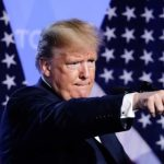 Foreign Titbits: President Trump to pull US from Russia missile treaty