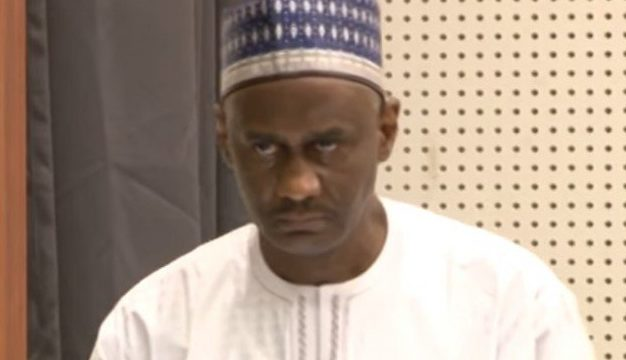 INVESTIGATION: NHIS Board Overrides Buhari, Suspends scheme's embattled Executive Secretary, Usman Yusuf