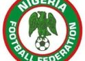 3 NFF officials docked over alleged misappropriation of $9.5m FIFA grant