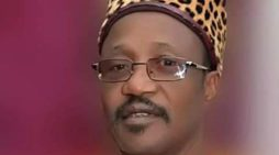 Murdered Kaduna Monarch for Burial Saturday