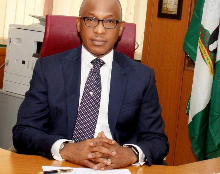 Privatisation, commercialisation frees up over $3bn- BPE