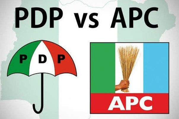 APC chides PDP over Deployment of Commissioner of Police in Bayelsa