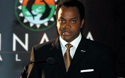 Donald Duke promises tuition free education at all levels