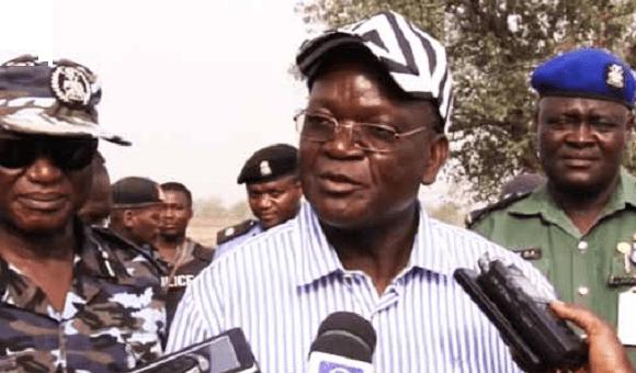 Benue Govt Has Not Closed Official IDP Camps — SEMA