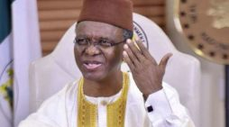 We Won't Be Under Kajuru Emirate, Kaduna Tribe Dares El-Rufai