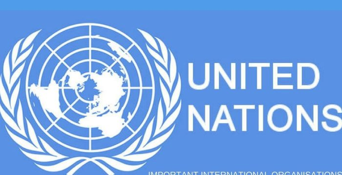 UN Launches $25bn Humanitarian Aid For Nigeria, Others