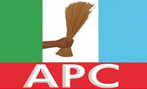 2019: Delisted APC Candidates Threaten to disrupt elections in Rivers