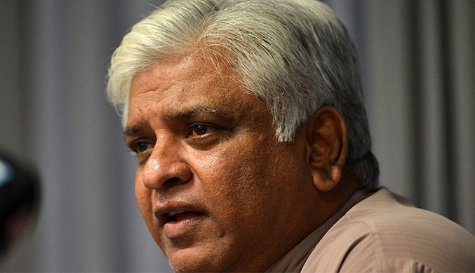Man accused of Sri Lankan minister 2005 murder arrested in Germany e1547745838599 - Man goes on trial in Germany for Sri Lankan minister's 2005 murder