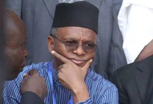 Exclusive: El-Rufai under Fire as Nigerians Demand Bodies of slain 66 Kajuru people