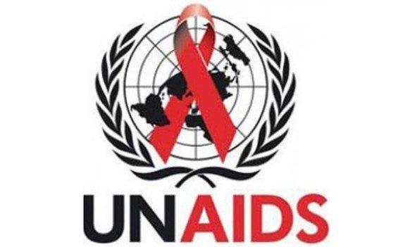 Unaids Lauds Kenya's Progress In Fight Against Hiv