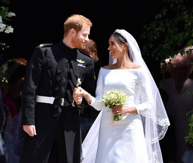 Of Course It Had Lots Of Memorable Moments But The Funniest Thing Is Pornhub Report About Royal Wedding