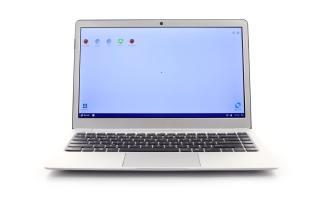 elux laptop tynd klient