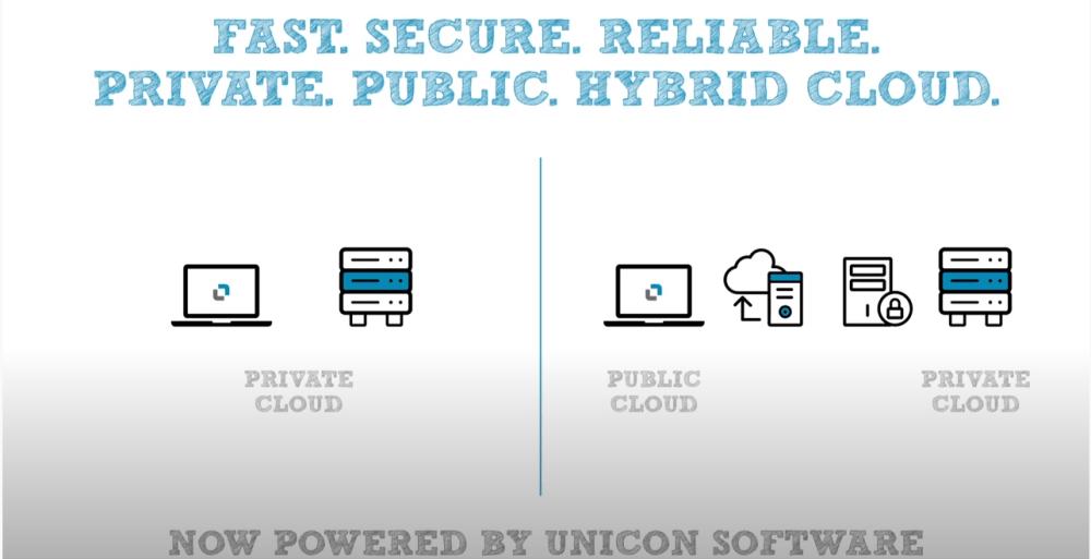 Nexterminal Scout Enterprise ® Cloud Gateway